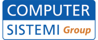 Computer Sistemi Group, industria 4.0