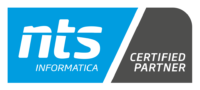 NTS Certified Partner